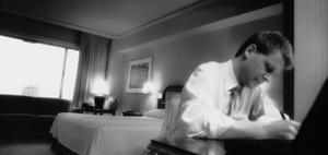 Hotelinvestments: Steht eine Trendwende bevor?