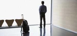 Auslandsentsendungen: Probleme durch Fehler in Prüfanträgen