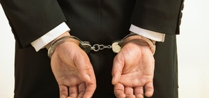 Staatsanwalt veröffentlicht den Namen eines verdächtigen Anwalts