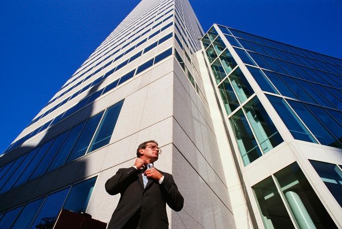 Abfindungen Für Bestehende Beschäftigungsverhältnisse Personal Haufe