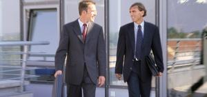 Lieferkette: Einbeziehung in das Compliance Management System