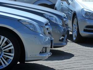 LfSt: Verwaltung der Kfz-Steuer geht auf Hauptzollämter über