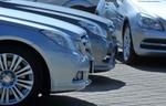 Geschäftswagen Dienstwagen PKW Auto Reise Dienstreise KFZ Kosten