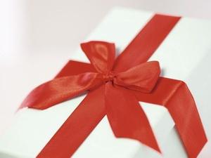 Mitarbeiter Weihnachtsgeschenke Steuerfrei.Steuerliche Regeln Bei Geschenken An Mitarbeiter Personal Haufe