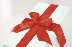 China: Chinesen mögen keine Geschenke.
