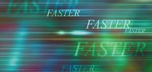 Kolumne E-Learning: Warpgeschwindigkeit erreicht