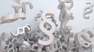 Sozialversicherungsrecht: Zuständigkeit bei Beurteilung der Versicherungspflicht