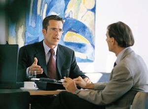 Geltungsbereich: Verfahren ohne Anwaltszwang