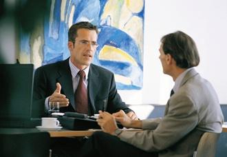 Praxis-Tipp: 10 %-Geringfügigkeitsgrenze bei einer Praxisveräußerung