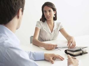 HR-Kommunikation: Wie Sie heikle Botschaften souverän vermitteln