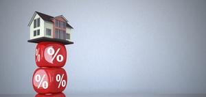 Verbraucherpreisindex: Miete an Preisentwicklung koppeln