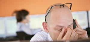 Fachkräftemangel in Finanzabteilungen–Quereinsteiger gefragt