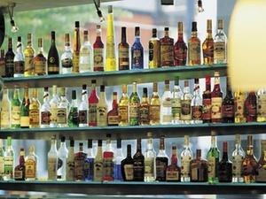 Aufhebung des Branntweinmonopols beschlossen