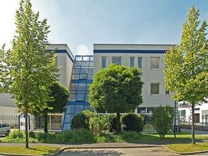 Heinrich Schmid mietet 1.500 Quadratmeter Gewerbefläche in Essen