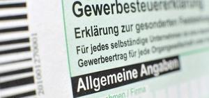 Erweiterte Grundstückskürzung trotz Halten von GmbH-Beteiligungen