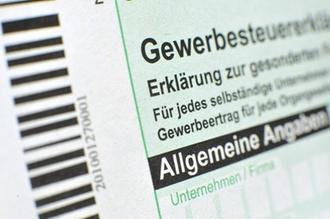 FG Düsseldorf: Hinzurechnungsvorschrift des § 8 Nr. 3 GewStG a.F. und Kapitalverkehrsfreiheit