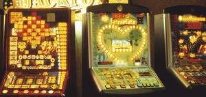 FG Hessen: Umsätze mit Geldspielautomaten