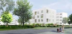 Bauhaus-Erbe: Lernen von den Meistern
