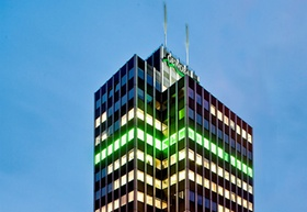 Gewoba-Firmenzentrale Bremen