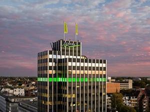Gewoba kauft Bestände der Brebau in Bremen Nord