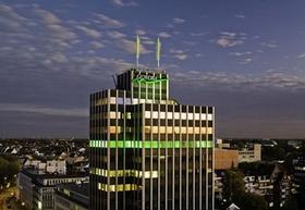 Gewoba-Zentrale_Bremen