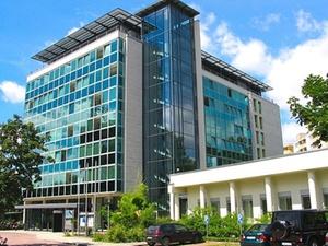 Gewobag kauft 2.100 Wohnungen und baut weitere 3.000