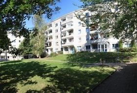 GGG-Sonnenberg