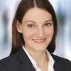 Anne-Kathrin Gillig
