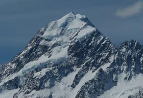 Gipfel_Berg