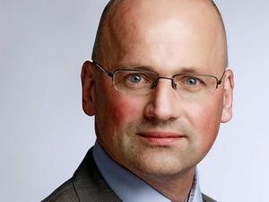 Neuer Leiter Strategisches Personalmanagement der BBT-Gruppe