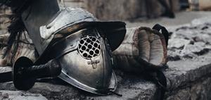 Kolumne Leadership: Wenn Hannibal die Hosen voll hat