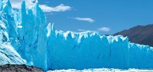 Verbot von klimaschädlichen Kältemitteln beschlossen