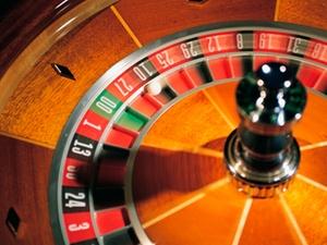 Hartz IV: Glücksspielgewinn als Einkommen