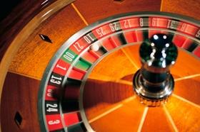 Glücksspiel2
