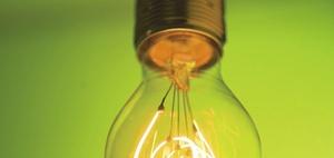 Steuerschuldnerschaft: Gas- und Elektrizitätszertifikaten