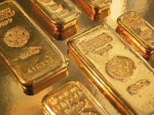 Ist das Goldfingermodell ein glänzendes Geschäft