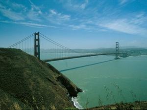 Deka verkauft zwei Gebäude in San Francisco