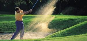 BFH-Kommentierung: Betriebsausgabenabzug bei Golfturnier