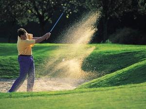 Ehrenmitgliedschaft im Golfclub als geldwerter Vorteil