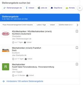 Google for Jobs (1)