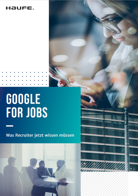 Google for Jobs - Download