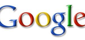 BMF: Kapitalmaßnahme von Google Inc.