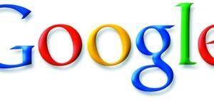Google: Kein kartellrechtliches Verfahren