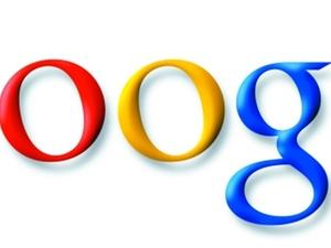 Google plant neues Hauptquartier in Kalifornien