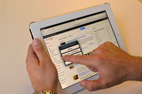 google_tablet_suchmaschine_internet_DSC7570