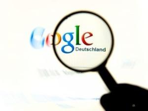EU-Datenschützer wollen Googles Umgang mit Nutzerdaten überprüfen