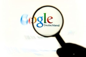 Google_unter_Lupe