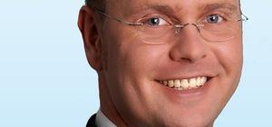 Zwei neue Geschäftsführer bei Colliers in Hamburg
