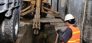 Handwerkerleistungen im Zusammenhang mit einem Schadensgutachten