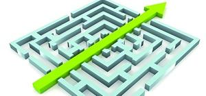 Welche Bedeutung hat Effizienz im Compliance-Management?